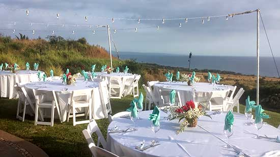 Maui-wedding-lights-rental-equipment-20140503_173243