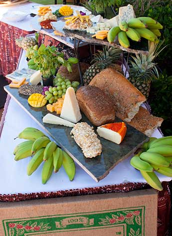 cheese-table-catered-maui-IMG_4195