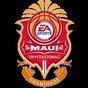 EASports Maui Invitational logo
