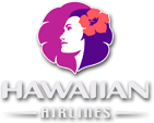 Air Discounts for Hawaii weddings with the Wedding Wings Hawaiian Airlines program.