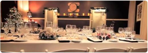 maui-catering-packages-holiday-party.jpg