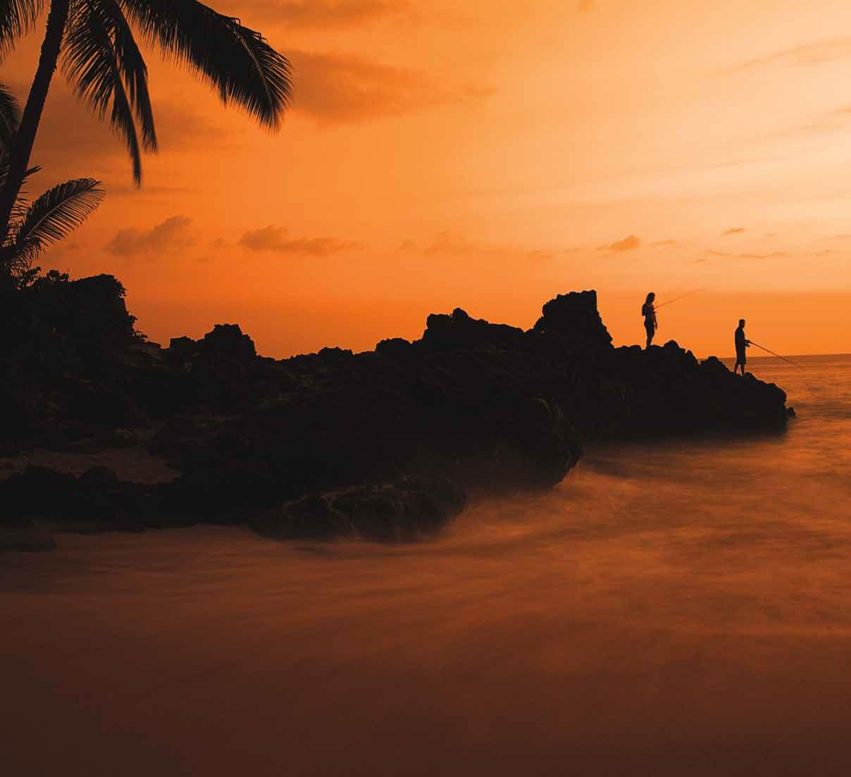 maui-fishing-shore-JPG.jpg