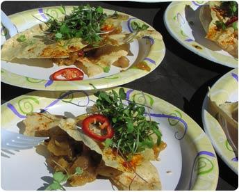 Maui onion tacos recipe image P8020061