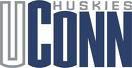 UConn Huskies at Lahaina Civic Center in Maui Invitational Baskeball tournament