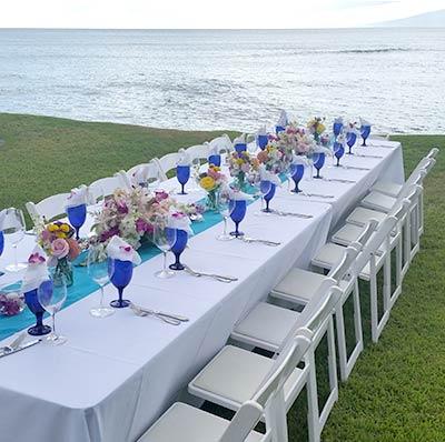 wedding-brunch-on-maui-1567_162259
